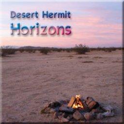 @desert-hermit