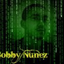 BobbyNunez