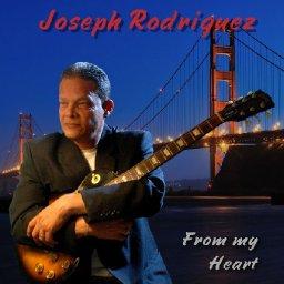 @joseph-rodriguez
