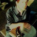 banjoman1961