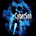 cyberson
