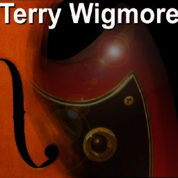 @terry-wigmore