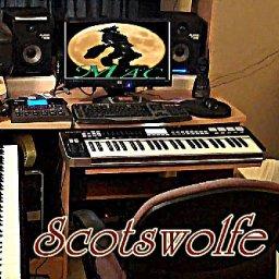 @scotswolfe