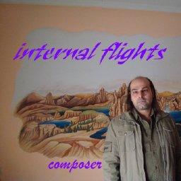 @internal-flights