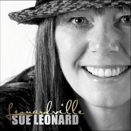 @sue-leonard