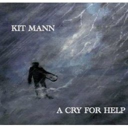 @kitmann
