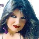 CherylNye