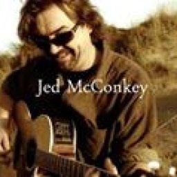 @jed-mcconkey