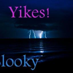 @slooky