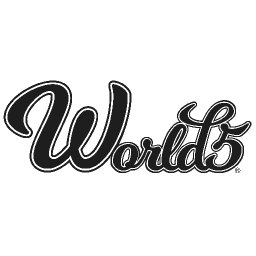 @world5