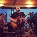The Billy Arnett Band
