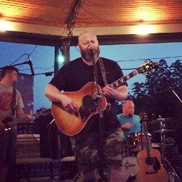@the-billy-arnett-band