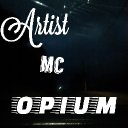M.C.O channel records home unofficial studio and youtube channel