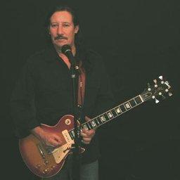 @michael-harrison-blues