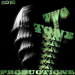 @dubstep-twotone