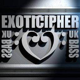 @exoticipher