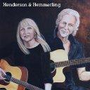 • Henderson & Hemmerling