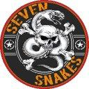 Seven Snakes