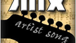 Laura - Piano Solo performed by Tony William